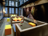 marriage party rooms van der valk arresthuis